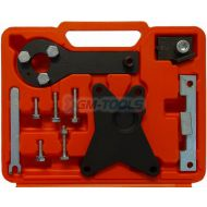 ENGINE TIMING TOOL SET FIAT LANCIA FORD FIAT 500 PUNTO PANDA 1.2 1.4 8V - engine_timing_tool_set_fiat_lancia_ford_fiat_500_punto_panda_1.2_1.4_8v[1].jpg
